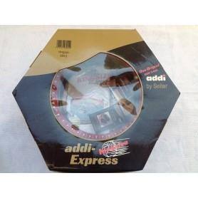Addi Express Grande
