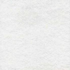 Feltro 02 bianco