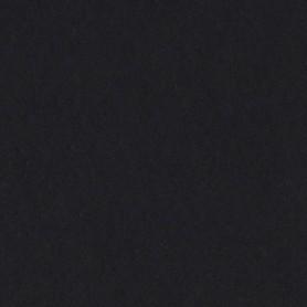 Feltro 01 nero