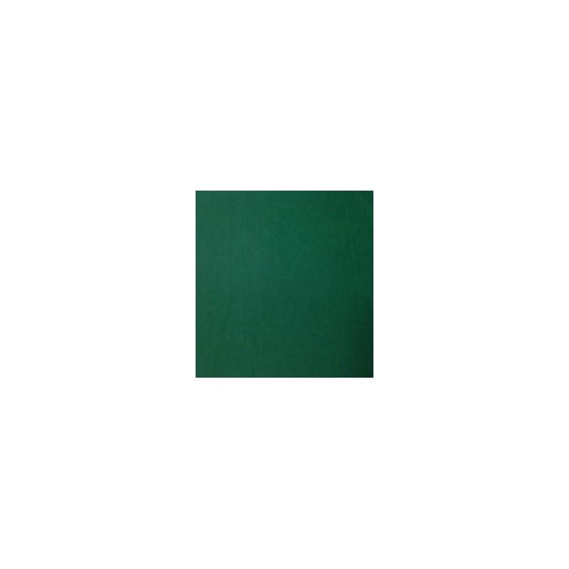 Feltro verde natale