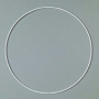 Cerchio metallo diametro 20