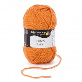 BRAVO 09360 BERNSTEIN