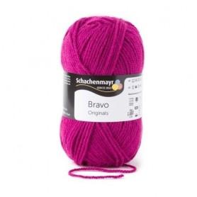 BRAVO 08339 HIMBEERE