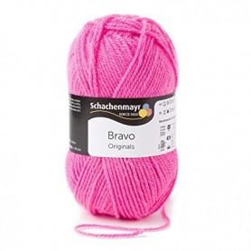 BRAVO 08305 CANDY