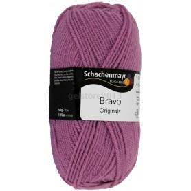 BRAVO 08343 LILAROSA