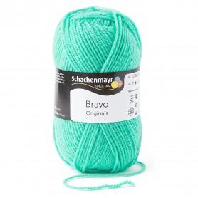 BRAVO 08321 SMARAGD