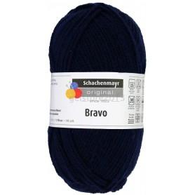 BRAVO 08223 MARINE