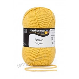 BRAVO 09368 HONIG