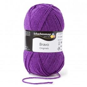 BRAVO 08303 VIOLETT
