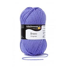 BRAVO 08365 LILAC