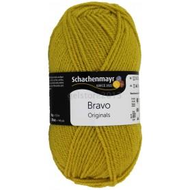 BRAVO 08337 GOLD
