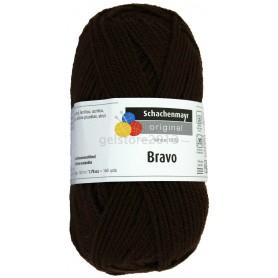 BRAVO 08281 BRAUN