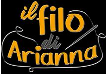 Il filo di Arianna, negozio di riferimento per l'hobbistica e il fai da te femminile